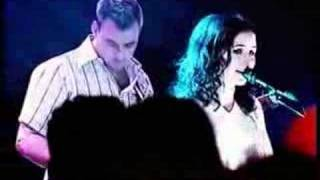 Changes- The Cardigans live
