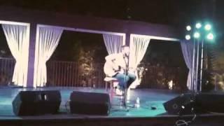 Kevin Devine - Cotton Crush