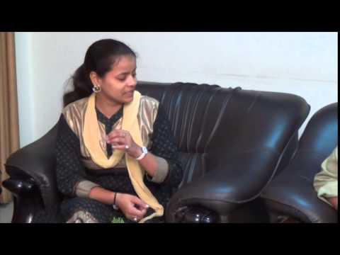 A discussion in the memory of Purabi Samrat Mahendra Misir