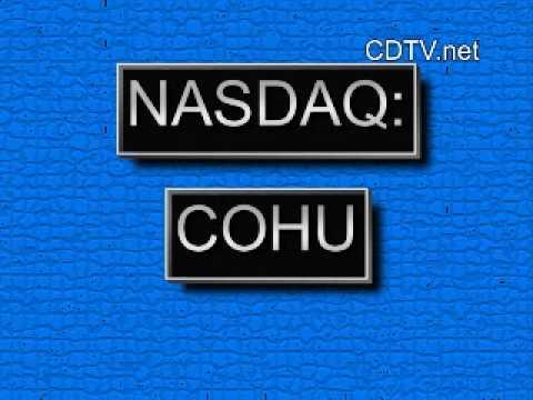 CDTV.net 2009-11-25 Stock Market News, Trading News, Analysis & Dividend Reports