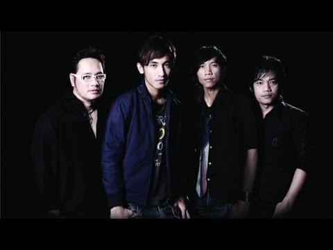 Beda- #Kastil band#