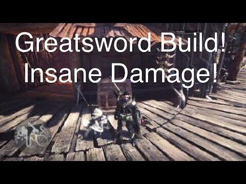how to get deober armor mhw