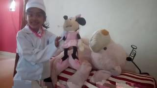 Video Bollywood style acting.most beautiful,talented nurse.Super model in nurse costume.Learn and follow. download MP3, 3GP, MP4, WEBM, AVI, FLV November 2017