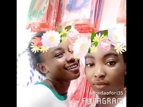 Lesbian ebony grind