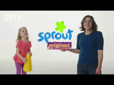 sprout-universal-kids-2005-2019