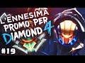 ONLY JAYCE TO MASTER 19 L Ennesima Promo Per Diamond 4 mp3