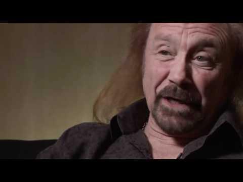 Judas Priest - Ian Hill: What Judas Priest song would you pick? | The Chosen Few Q&A