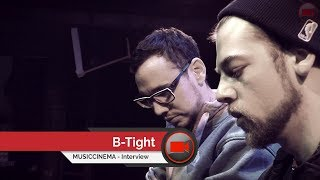 Musiccinema: https://www.facebook.com/www.Musiccinema.tv ▻ B-Tight:...