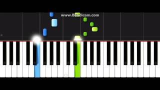 5 ночей с Фредди На пианино