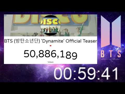 bts-official-dynamite-mv-live-stream-+-countdown-+-live-view-count