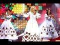 Ірина Федишин /При долині кущ калини (LIVE) сольний концерт Київ
