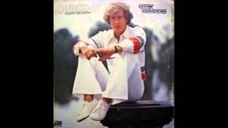 Alfie Khan Sound Orchestra – Gettin