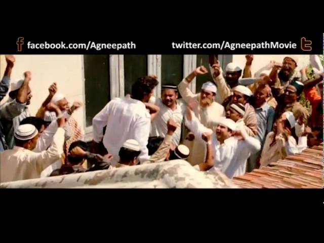 exclusive-first-look-of-agneepath-official-trailer-2
