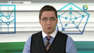 Банк России начал борьбу с «черными кредиторами»