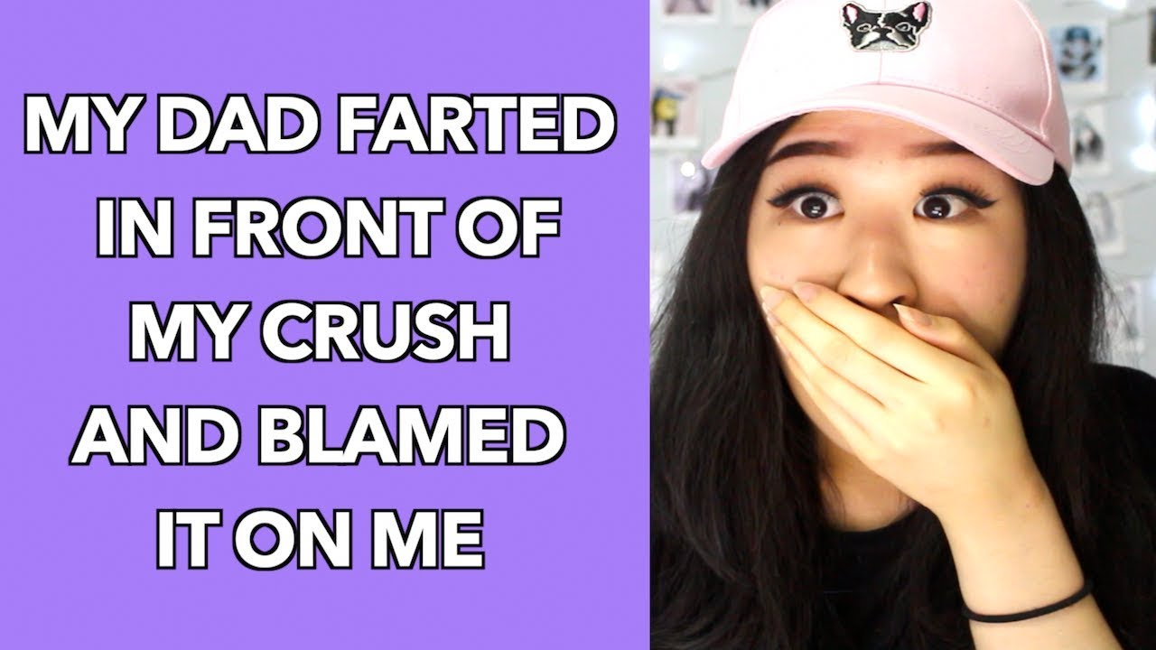 totally-awkward-crush-confessions
