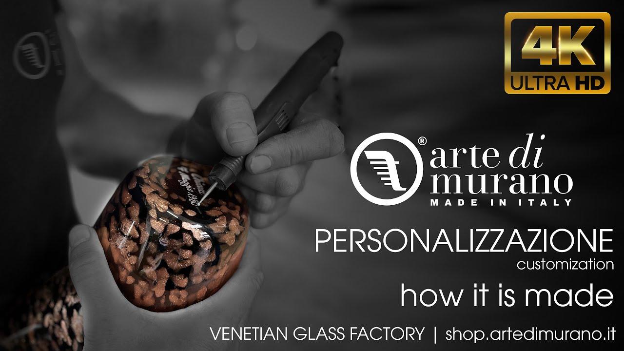 I nostri lampadari sono realizzati interamente a mano da maestri del vetro di murano, nel rispetto della tradizione. Murano Glass Chandeliers Arte Di Murano Artistic Glassworks Venice