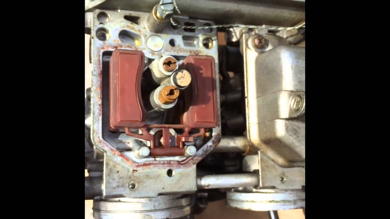 hight resolution of 1981 cb 900 carb clean