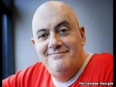 Jack Van Gelder Netherlands 3 - 0 Italy Radio 9 june