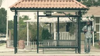 JGivens - The Bus Stop Song (@pray4jgivens) (@humblebeast)
