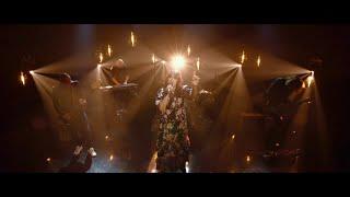 Maria Mena - Not OK (live)