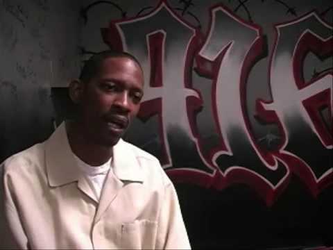 Exclusive Video Interview With DJ Quik & Kurupt on DUBCNN.com (Part 1/3)
