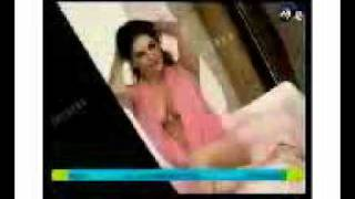 red hot poonam jhawar www arifonnet in 3gp