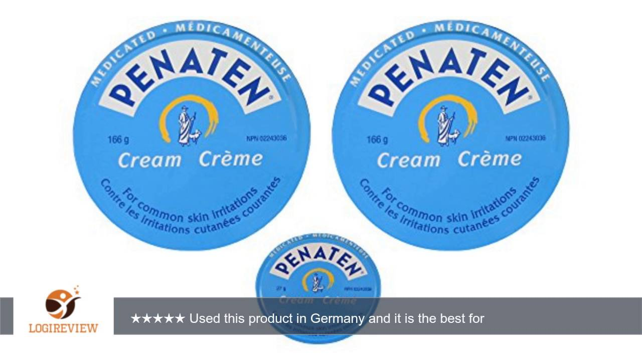 used products germany Read germany sex drops review there are so many questions about the ingredients used in germany look for female enhancement products that.