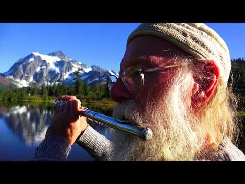 Lullaby of Light from Amber Sky by Dean Evenson, Phil Heaven & Jeff Willson