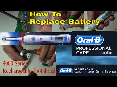 Let's take something apart #2 - Vibrating Toothbrush Motorиз YouTube · Длительность: 4 мин21 с