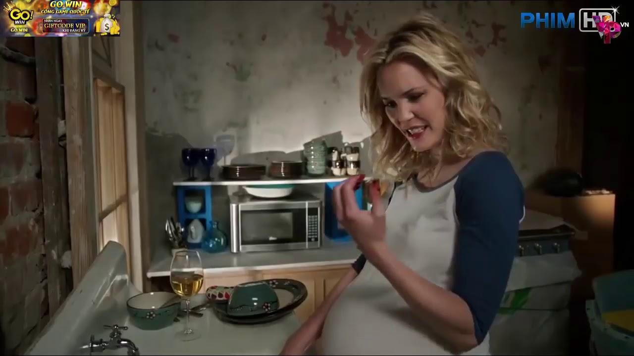 bào thai quỷ- Phim Ma Kinh Dị hài hước 18+ Mỹ xem cười tụt bỉm- Full HD Vietsub