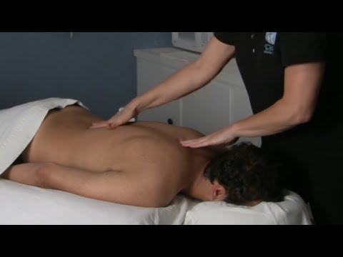 hq2 - Benefits Of Massage Therapy For Lower Back Pain
