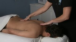 hq2 - Low Back Pain And Massage