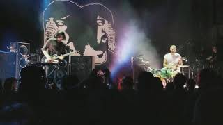 Death from Above 1979 - Turn it Out - St. Louis