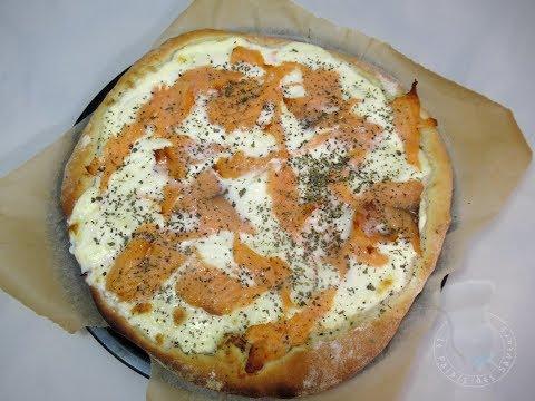 recette-de-pizza-au-saumon
