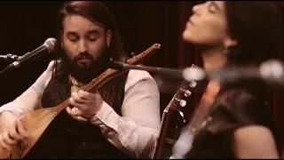 בתומו - טריו יאמה   Hebrew original music - Trio Yamma