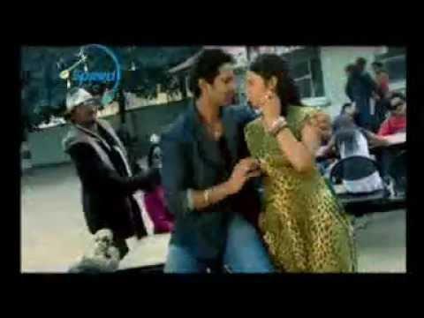 Tera Naa - Darshan Khella & Miss Pooja