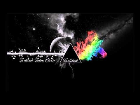Robbie Rivera -  Falling Deeper( Dave Winnel's Alternative Mix)