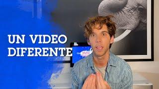 Un Video Diferente | Mau Garza