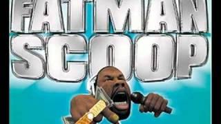 Fatman Scoop - All Night Long feat. DJ Skribble And Danny P