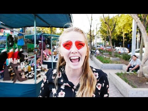 🇲🇽 Why We Love Guadalajara! - Travel couple VLOG #313