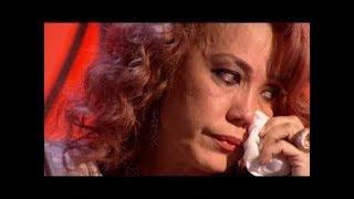 Трагические новости пришли о 55-летней певице Азизе