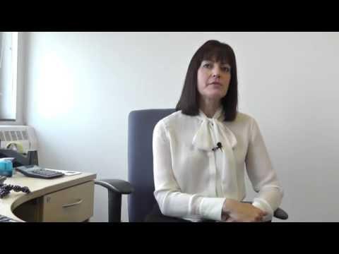 Interview with Samantha Birkett of Liverpool John Moores University