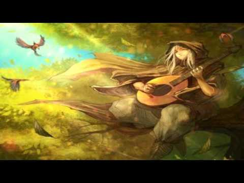 1 Hour of Instrumental Music for RPG Bard Class