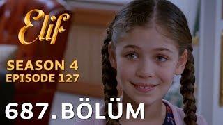 Video Elif 687. Bölüm |Season 4 Episode 127 download MP3, 3GP, MP4, WEBM, AVI, FLV Maret 2018