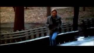 Three Days of the Condor (1975) movie trailer