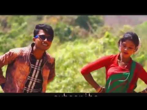 Santhali Super Hit Song 2017 || Baha Bagan Relang Ropod Len || PB Studio