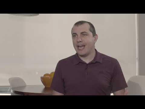 Andreas Antonopoulos : Bitcoin's Energy Consumption and Media's Concern Trolling #CryptopiaFilm