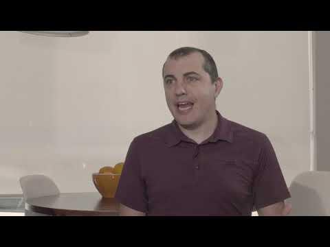 Andreas Antonopoulos : Bitcoin's Energy Consumption And Media's Concern Trolling #CryptopiaFilm
