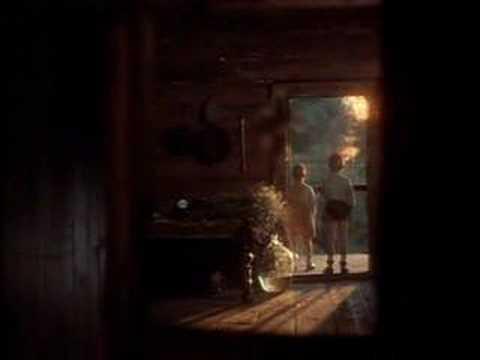 Best sequence shot ever  Tarkovsky