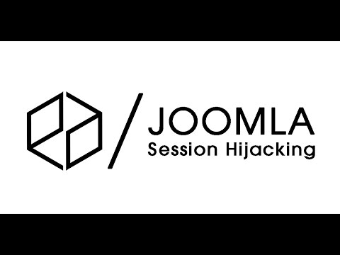 Joomla Session Hijacking (CVE-2015-7857)
